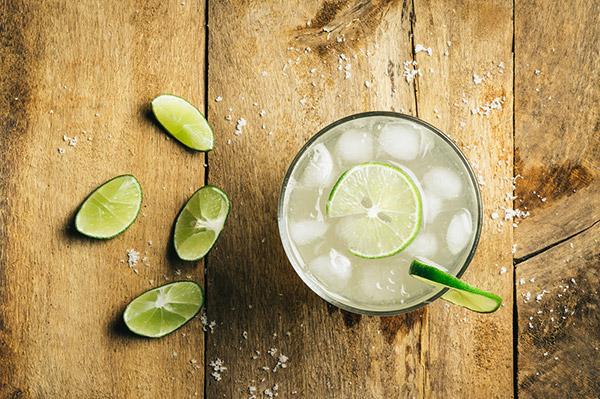 How to clean silver? Lemon Soda | envyher.com